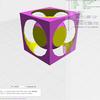 3D CADデータをブラウザで見たかった