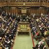 イギリス議会の討論で、リスニングとスピーキングを鍛えよう