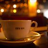 桜丘カフェは遊び心のある内装でゆっくり寛げる @渋谷