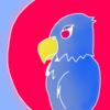 マヤ暦 K215【青い鷲】マイナスの環境には注意!プラスの思い込みが大事~★