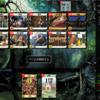 Dominion Online 対戦録 345
