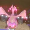 【ダブル】ポケモン剣盾公式大会「バトルレジェンド」使用構築~晴れレシラムに叩きを添えて~【バトルレジェンド】