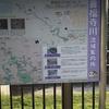 善福寺川の早朝散歩 廾二景 ~ 川・橋・花・樹・人・犬・真鴨・白鷺・青鷺、、、。