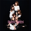 SILENT SIREN 移籍第一弾シングル・フジヤマディスコ 本日フラゲ日入手