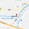 100名城制覇への道part6~長篠城~ (再編集版)