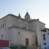 【グラナダ観光】グラナダ、アルハンブラ宮殿とヘネラリーフェ庭園を楽しむ!