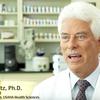 細胞栄養科学の第一人者 マイロン・ウェンツ博士のビジョン