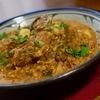 【インド料理レシピ】ムリ・ゴント ~ ベンガルのごった煮カレー