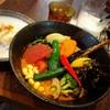 鎌倉のおすすめランチ&カフェ2017
