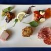 上田 | イタリア料理 BUONDALE (ボンデール) | #軽井沢移住者グルメ100選