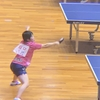 みさき選手が堂々の優勝✨✨三重県高校新人戦個人の部・学年別大会 女子2年の部