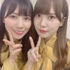 【日向坂46】うたコンでは豪華コラボも!!10月9日メンバーブログ感想