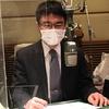 CBCラジオ「健康のつボ~胃腸の病気について~」 第1回(令和3年4月7日放送内容)