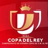 コパ・デル・レイ2015-2016、ベスト32チームが発表!デポルティボの日程も決まる。
