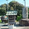 中山道旅日記16 太田宿-鵜沼宿-加納宿