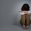 【堕ちた時】【うつ病】【適応障害】堕ちた時に見られるうつ病の初期症状