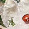 【おすすめ!】夏にぴったりの冷酒5選!