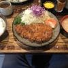 6/16【新宿】豚珍館
