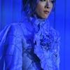 「A Fairy Tale-青い薔薇の精-」制作発表
