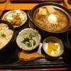 大手町【虎連坊】『鯛めし』食べ放題付きランチ ¥1000
