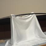 三日月宗近、へし切長谷部、膝丸など美しい刀剣が京都に集結! 特別展「京のかたな」発表会レポート