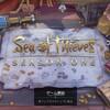 海賊となり大航海に繰り出すオンラインアクションアドベンチャー「Sea of Thieves」が日本語字幕対応アップデートを配信