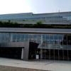 【全国図書館巡り5】神奈川県大和市立図書館