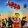 映画【レゴムービー】レゴだらけの世界で語られた『すべてはサイコー』な3つの名言をベストワードレビュー!!