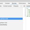 WordPress任意のCSSやJavascriptを読み込む方法 (Bootstrapなど)