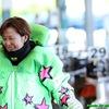 芦屋レディチャンTOPICS 2日目