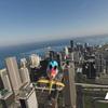 【The Crew 2】空から観光「マイアミ」
