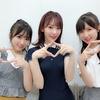 produce48が終了&「IZONE(アイズワン)」が誕生!