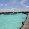 モルディブ リリイービーチ リゾート&スパ ホテル情報