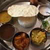 御徒町に新たなインドの風!『VENU'S(ヴェヌス)』で本格南インド料理