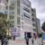 台湾の電気街はココだ(?):光華商場