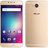 BLU メモリ4GBや指紋センサー搭載の5.5型Androidスマホ「BLU Vivo 6」を発表 スペックまとめ