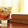 【元自動車保険会社員が教える】飲酒運転の場合保険は使える?