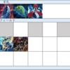 【遊戯王】DDD展開考察 #261(必要札:ケプラー、スワラル、ラミア)