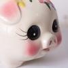 3月1日は「豚の日」~豚のイメージが悪すぎるじゃない?~