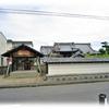 「天王社」名古屋市守山区
