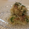 【作り置き】ポテトサラダの作り方:玉ねぎは入れる派ですか?