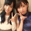 志田愛佳卒業,今の欅坂46に思うこと。まなかもなかまんなか。