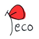 Peco.KのFXと経済blog