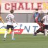 グランパス 3 - 0 横浜FC - 第5節[5]