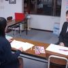 「鶴岡オンライン英語塾」レッスン開始しました!