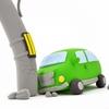 昔から変わらない交通事故パターン