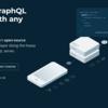 【API Memo】MySQLやPostgreSQLへGraphQLインターフェースを提供するPrismaが$4.5Mのシードを獲得