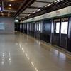 中国の地下鉄事情