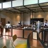 全国のカフェ雑誌でも話題沸騰!長久手市のロースターR ART of COFFEEでスペシャルティコーヒーを飲んできました!