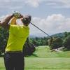 【ゴルフスイング】美しいフォームでスイングするには